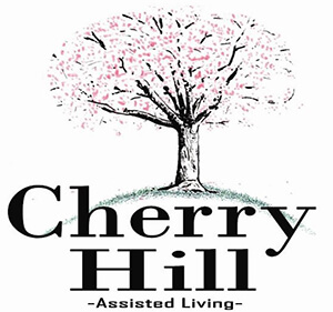 Cherry Hill Assisted Living