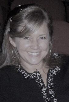Judy Simson